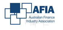 Australian Finance Industry Association and Capify Business Loans